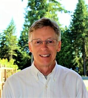 Care Pastor David Cox