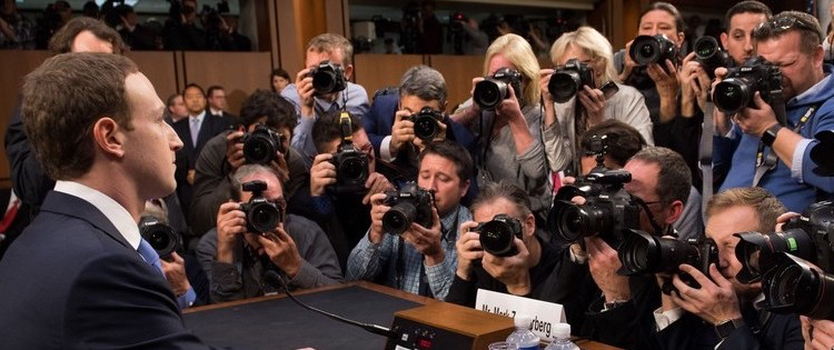 Spectrum CHM - Facebook CEO Zuckerberg Testimony.jpg