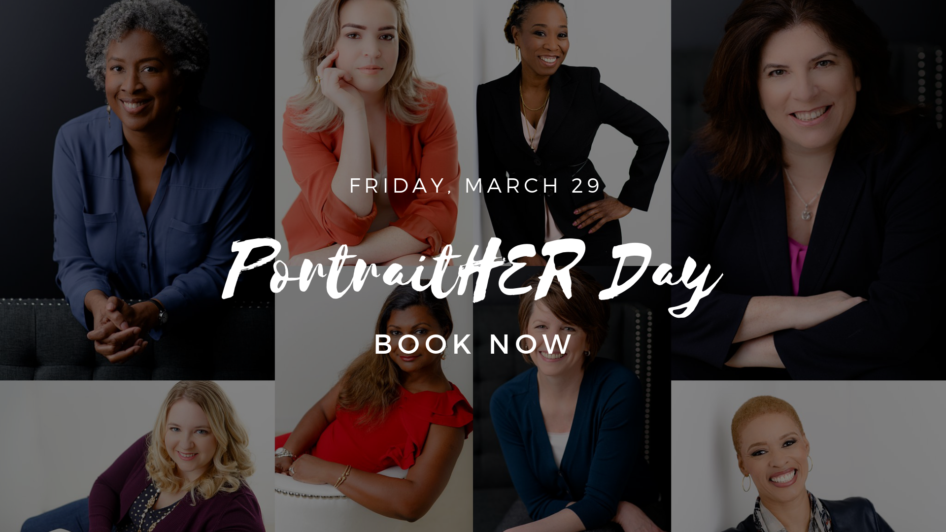 PortraitHER-March2019-wide.png