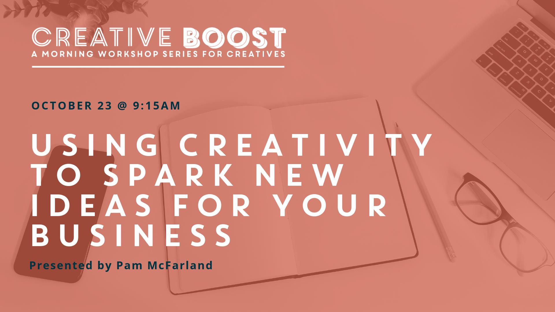 CB: Creativity Pam.png