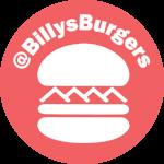 BillysBurgers Logo.png