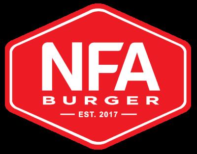NFA BURGER Transp.png