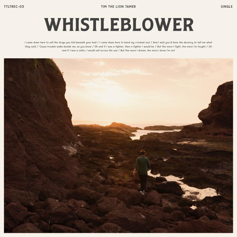 whistleblower-small.jpg