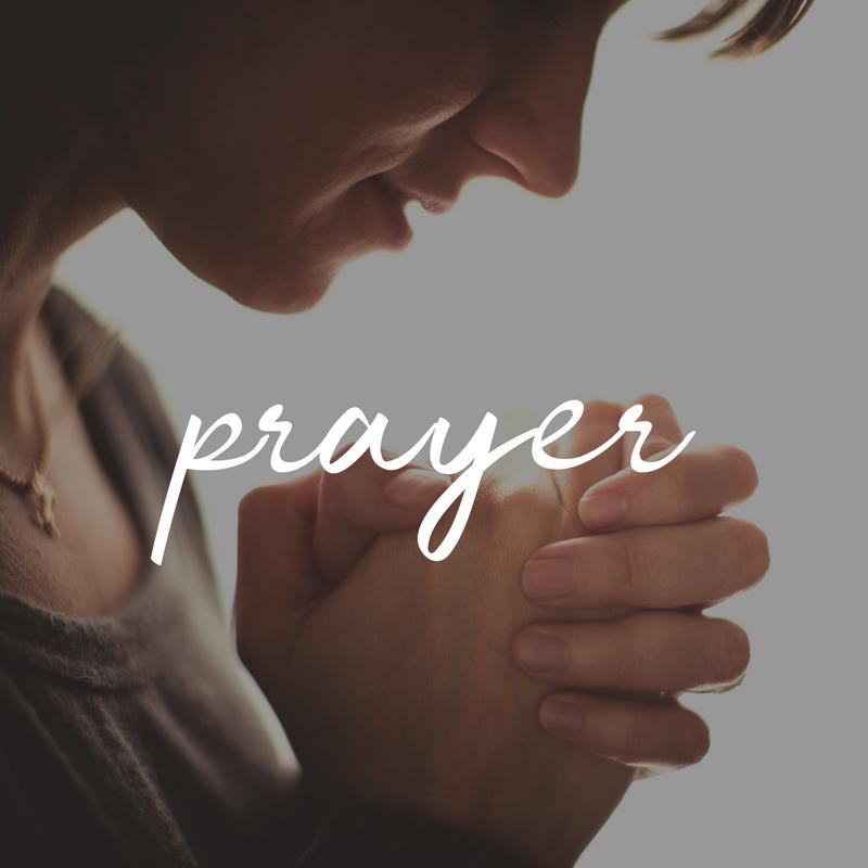 Prayer (2).png