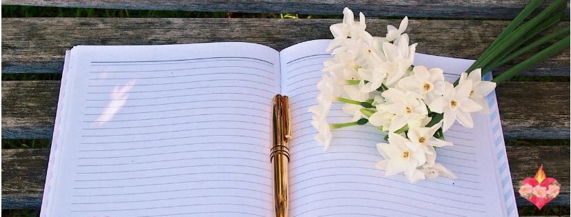 Blog - Prayer Journal.jpg
