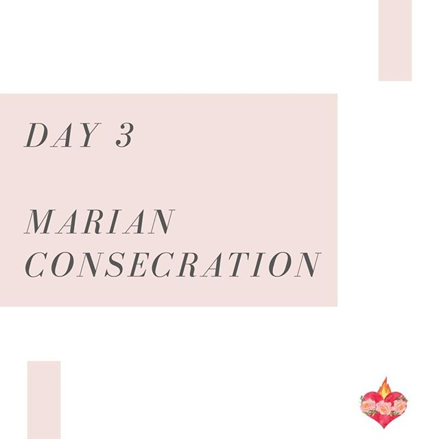 Day 3! 🙏🏻⠀⠀⠀⠀⠀⠀⠀⠀⠀ Come, Father of the poor,⠀⠀⠀⠀⠀⠀⠀⠀⠀ Source of gifts that will endure⠀⠀⠀⠀⠀⠀⠀⠀⠀ Light of ev'ry human heart.