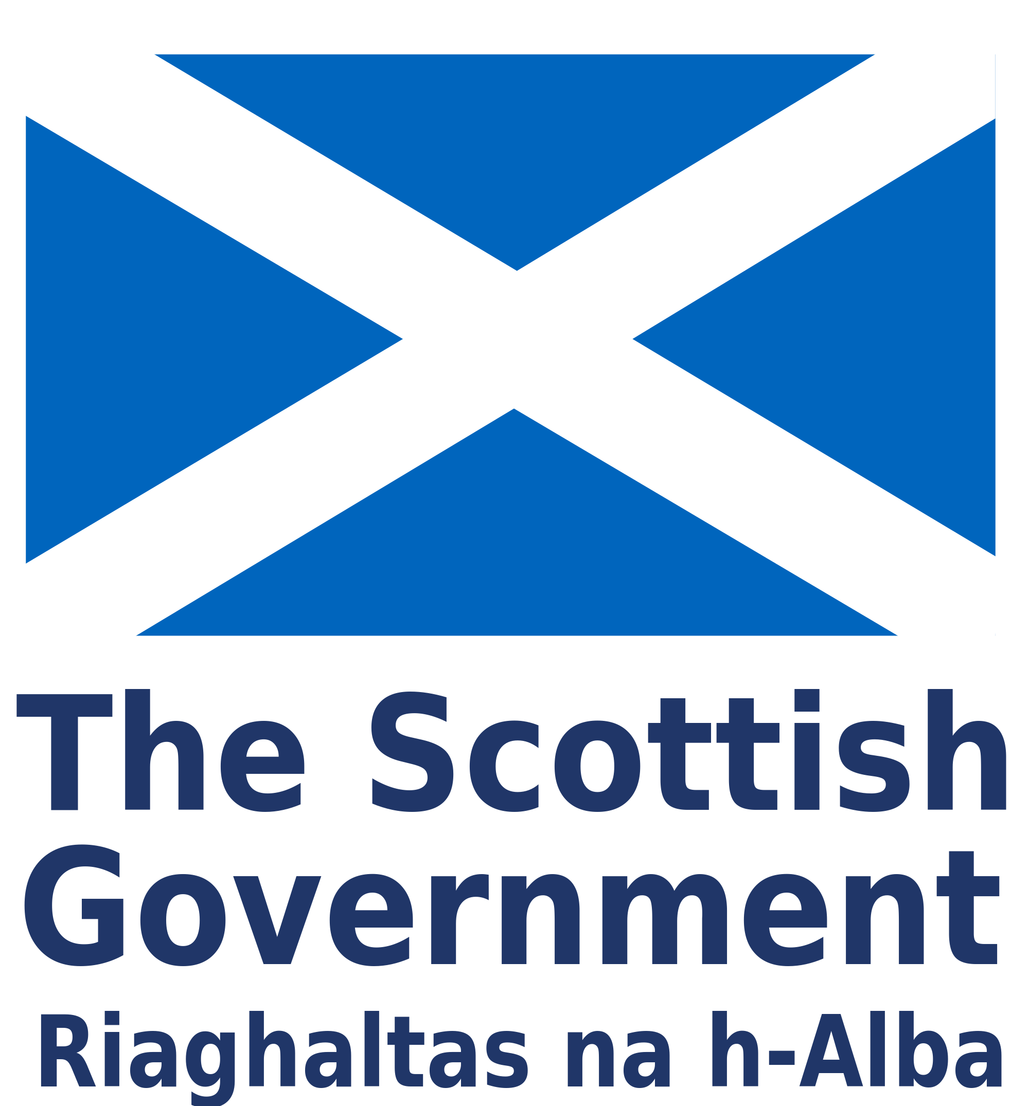 Scottish_Government.png