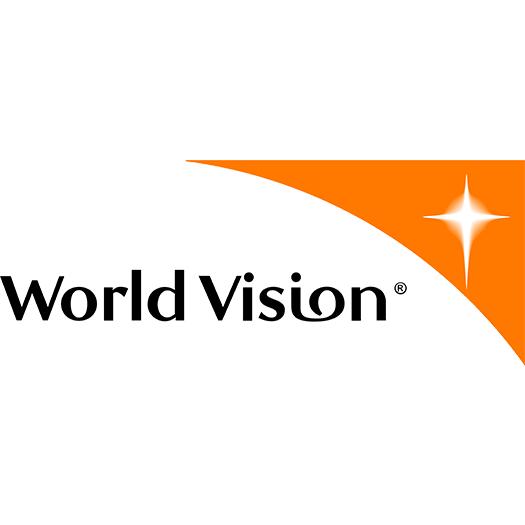 world vision sq.png