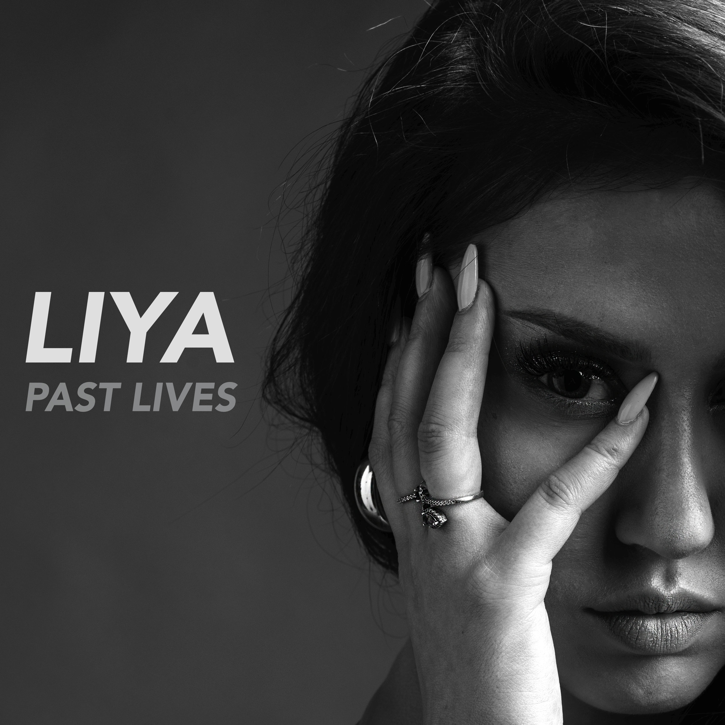 liya-official-past-lives.jpg
