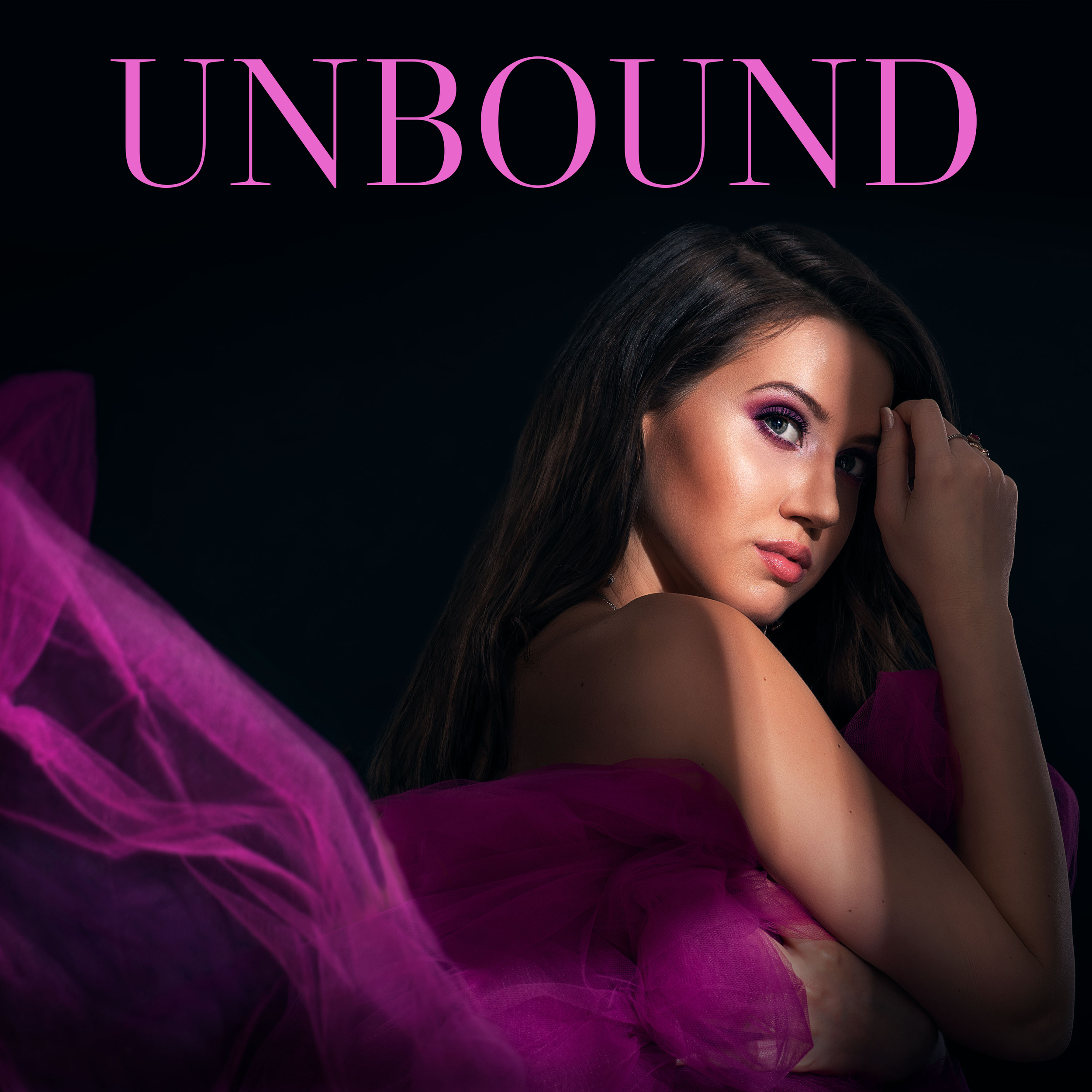 liya-unbound-single.png