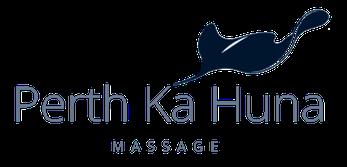 Perth Ka Huna Massage LogoFINALpng.png