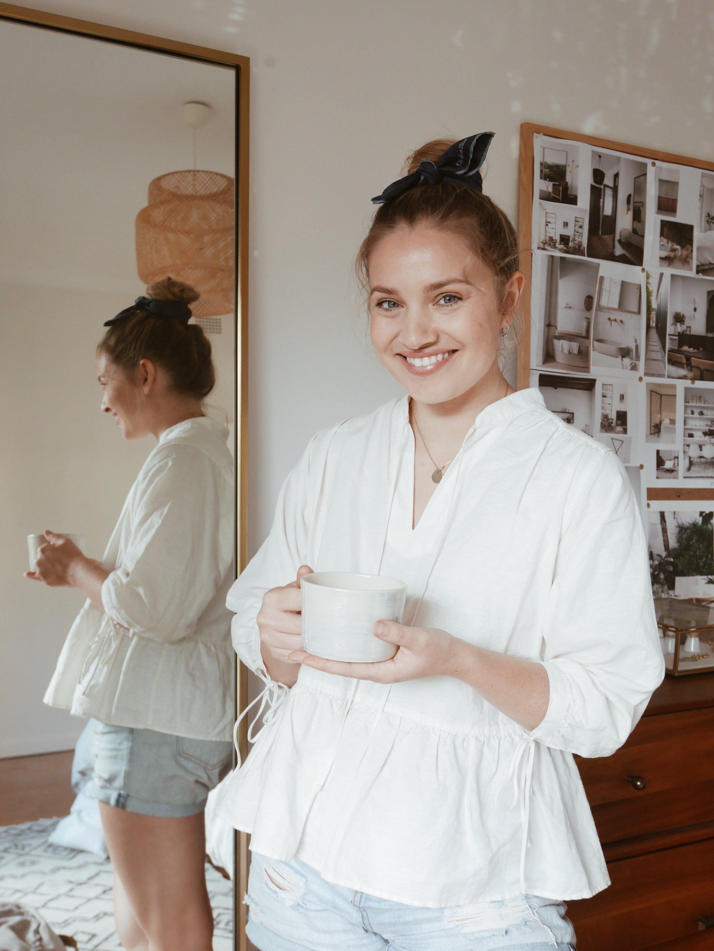 monique llewellyn holistic luxe living editor.JPG