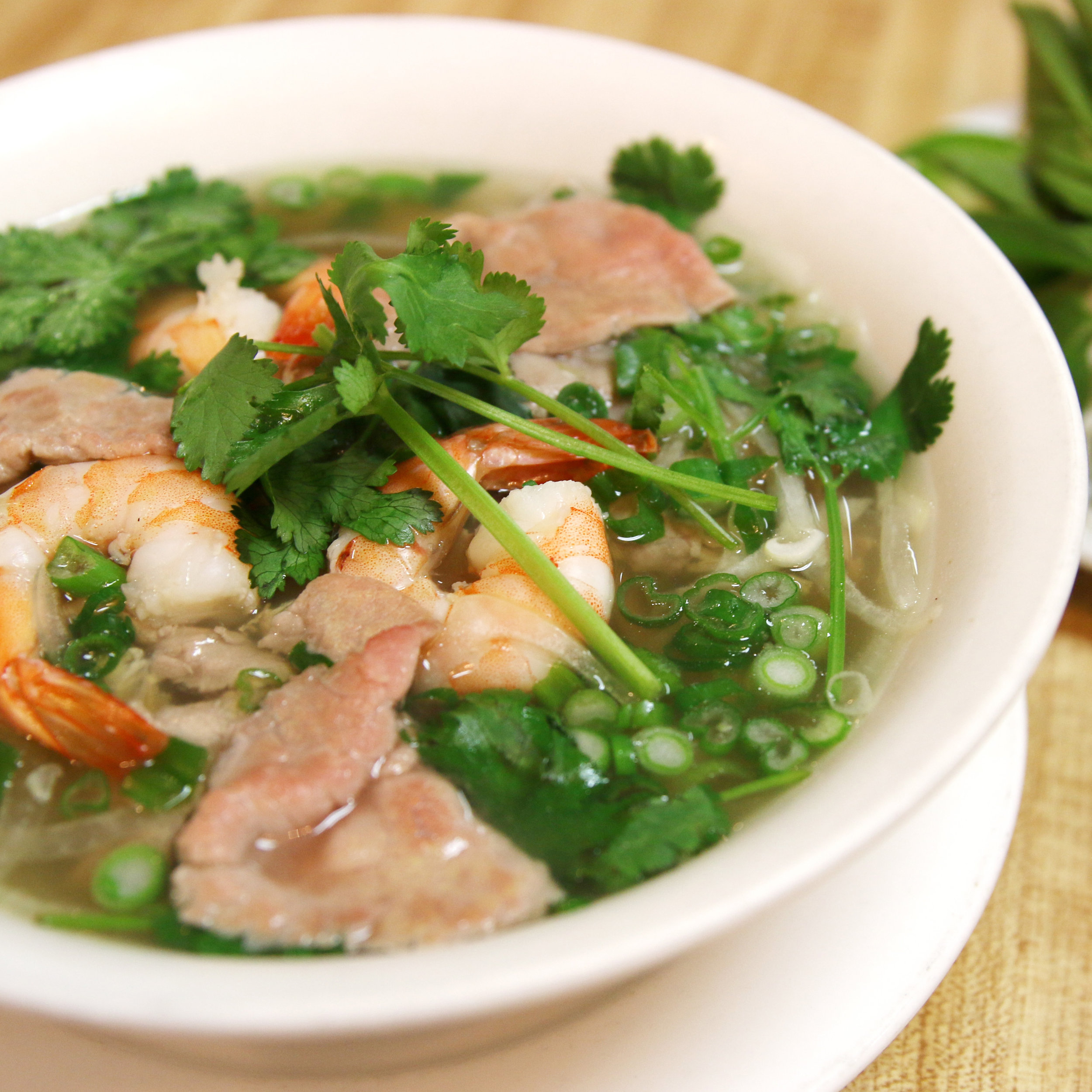 Shrimp and Beef Pho (square).jpg