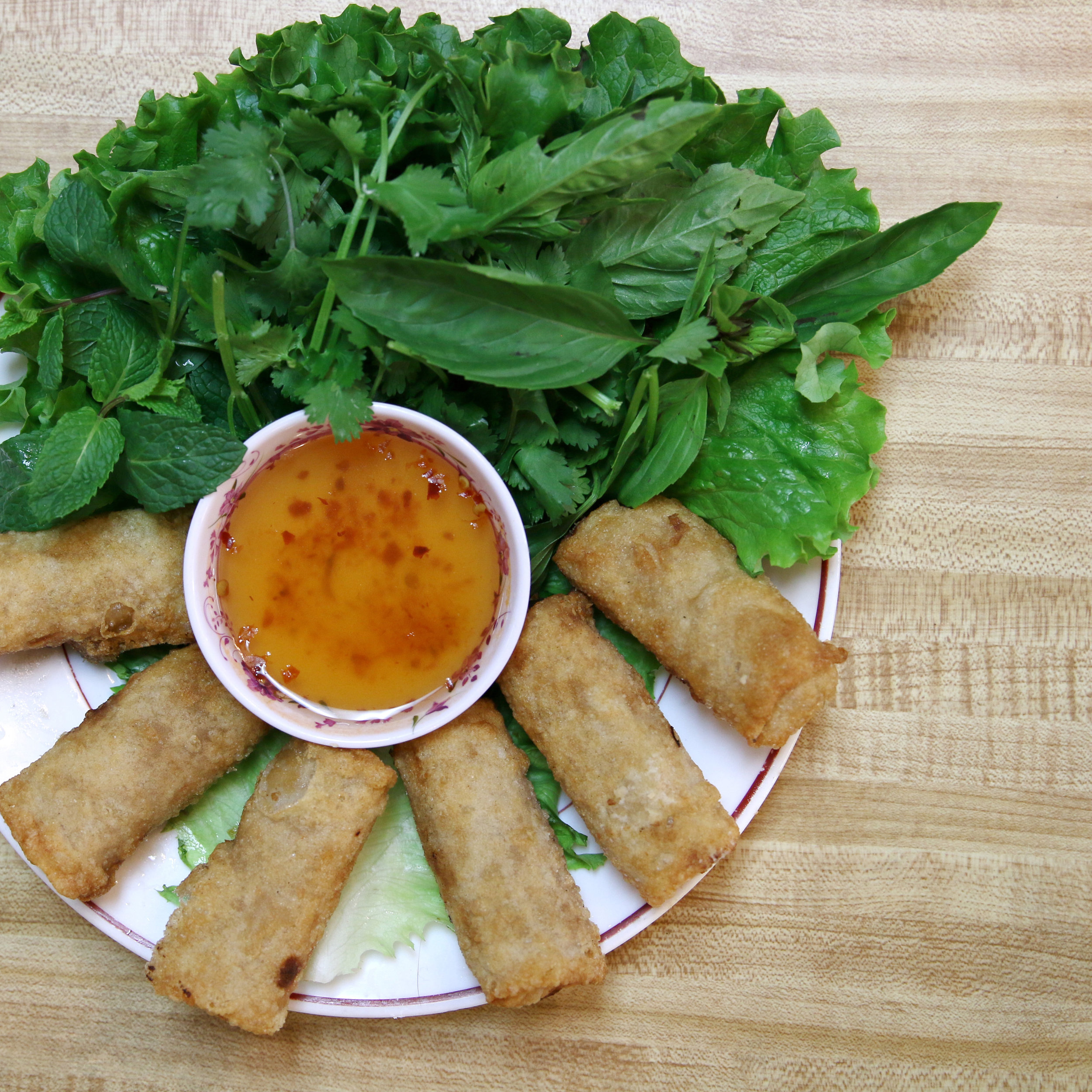 Appetizers 6 (square).jpg