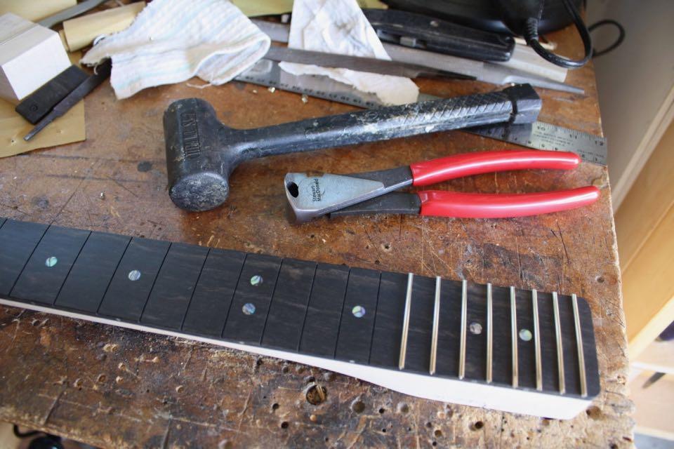 Electric guitar frets.jpg