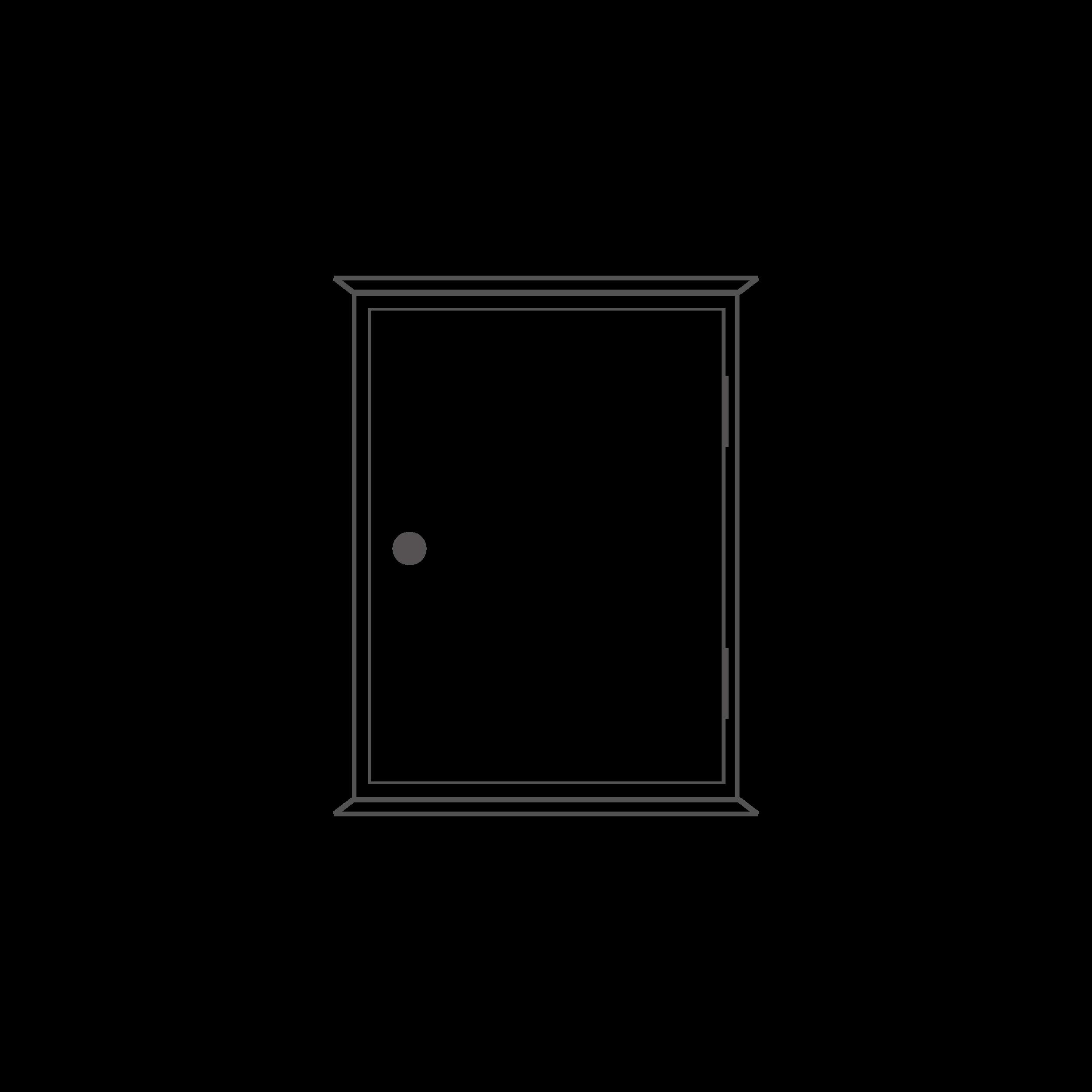 Cabinet outline-01.png