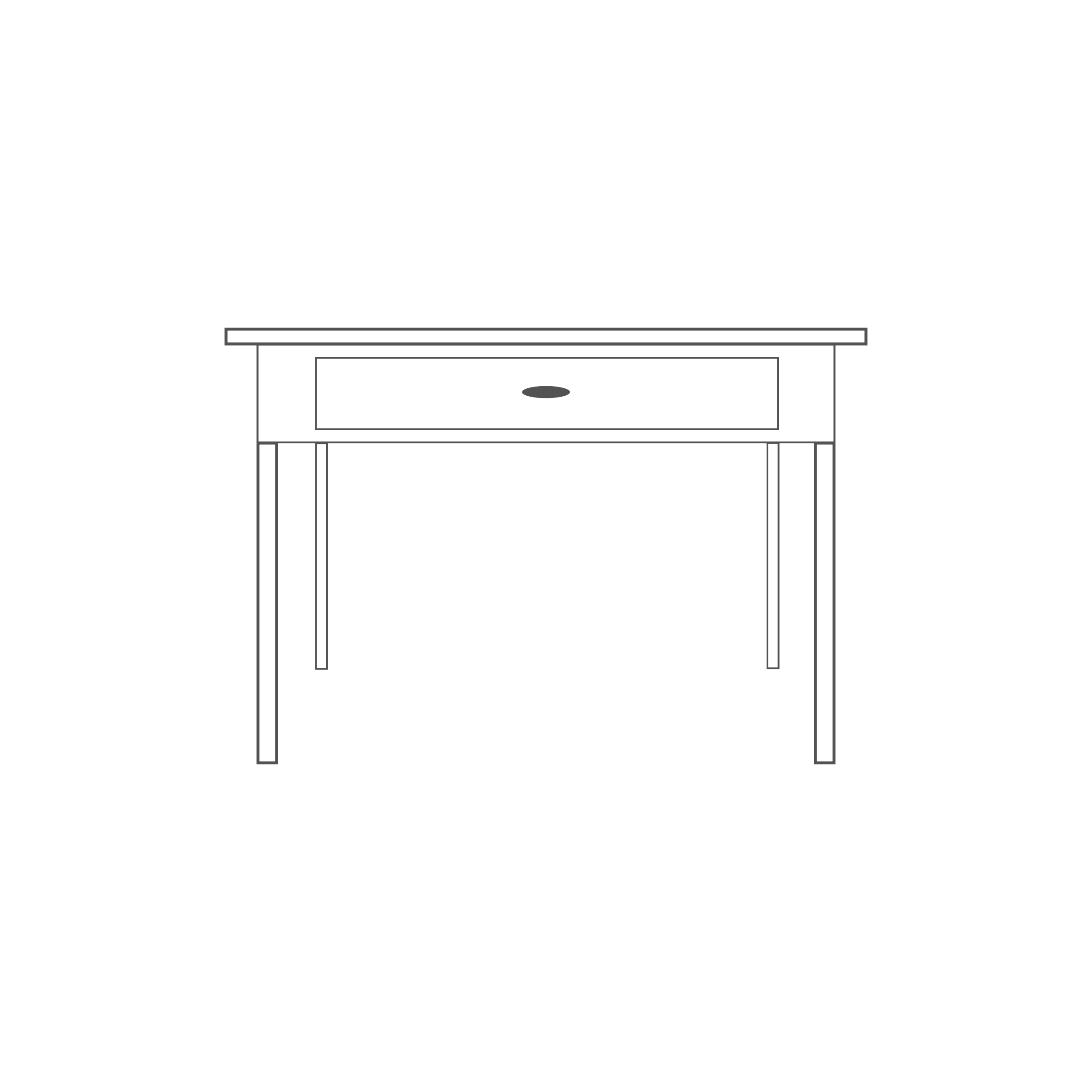 table outline-01.png
