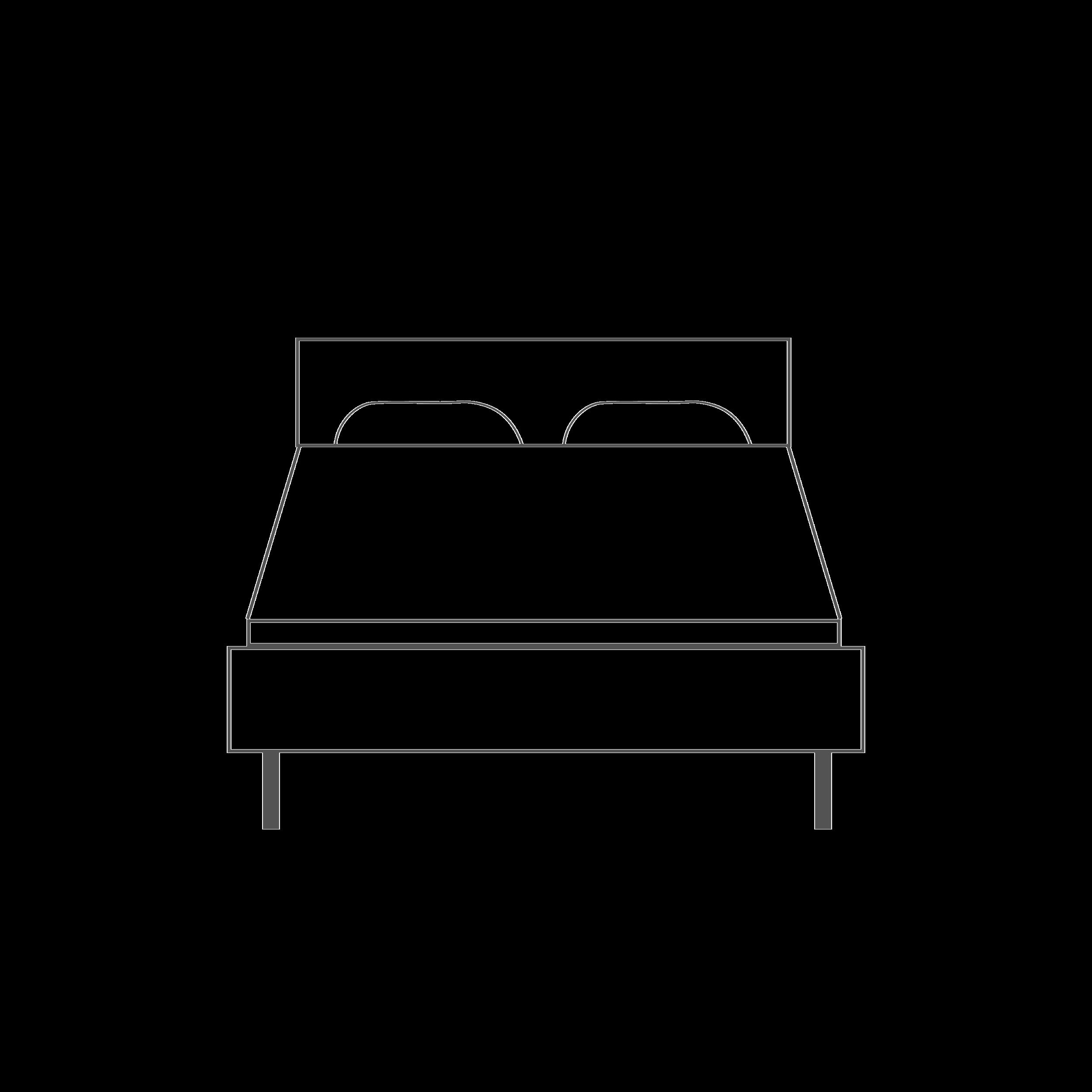 bed frame outline-01.png