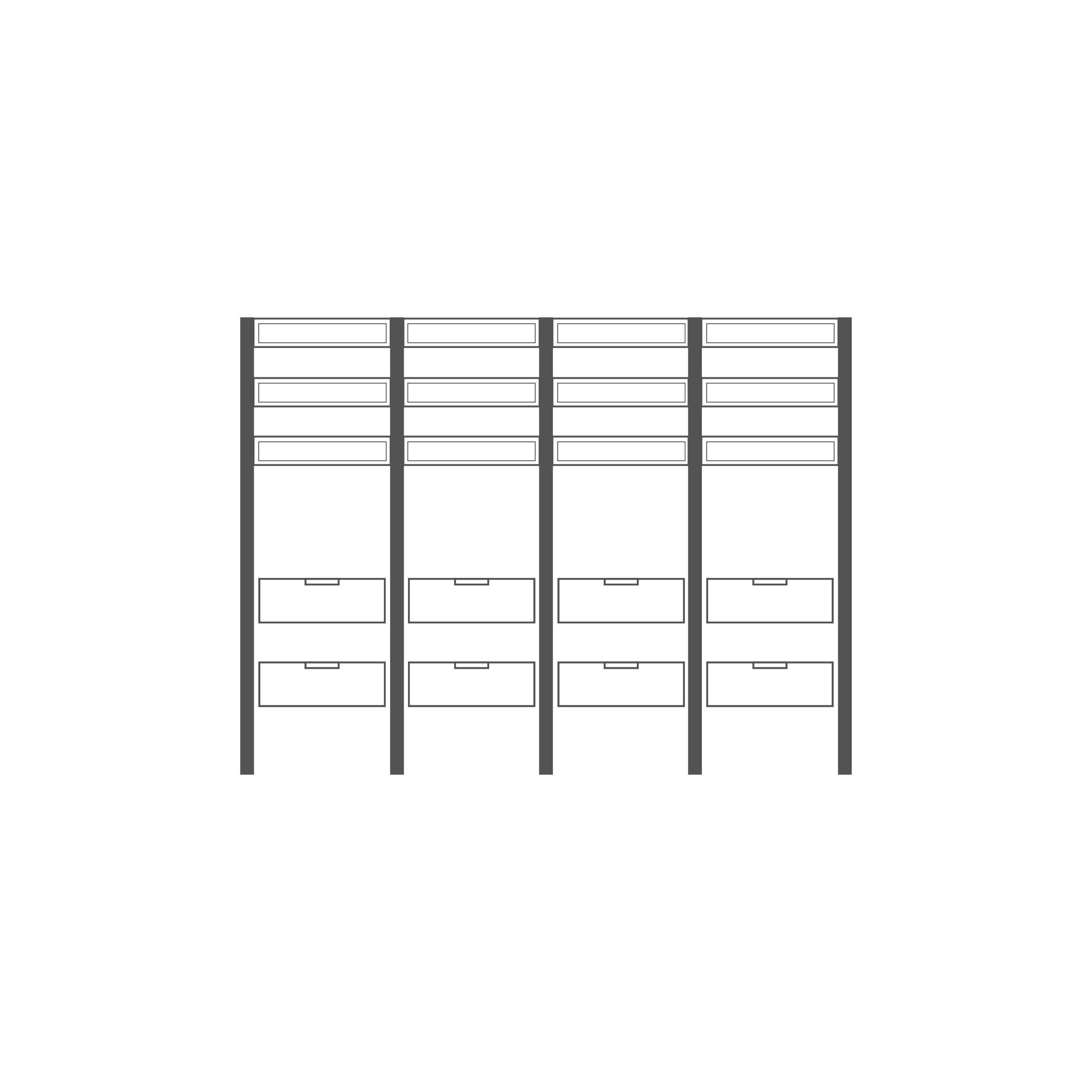 lumber center outline-01.png