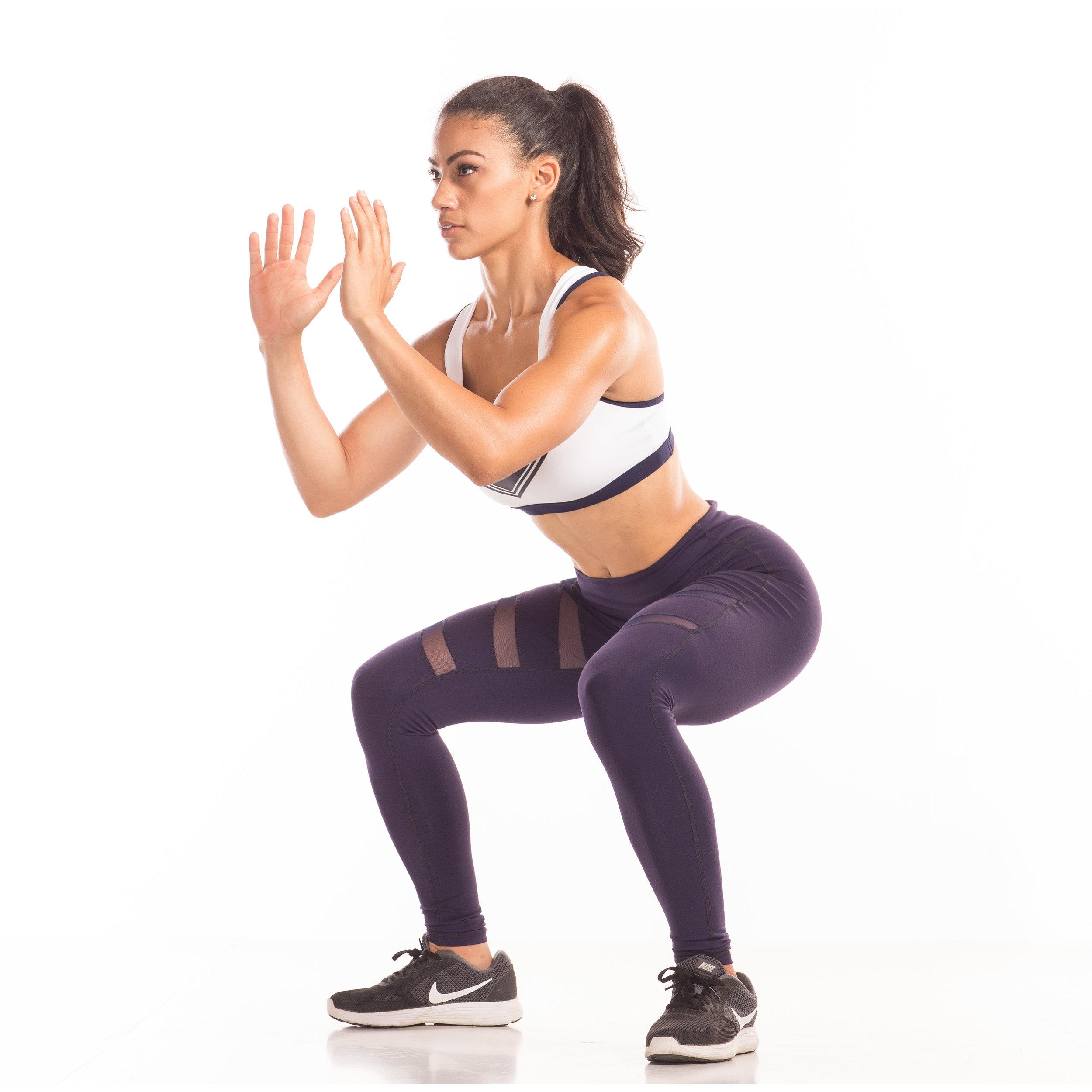 _NEV8718 - squats 1.jpg