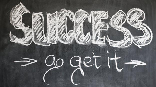 successblog.jpg