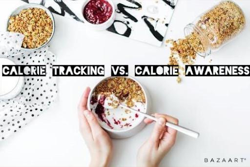 calorieblog.png
