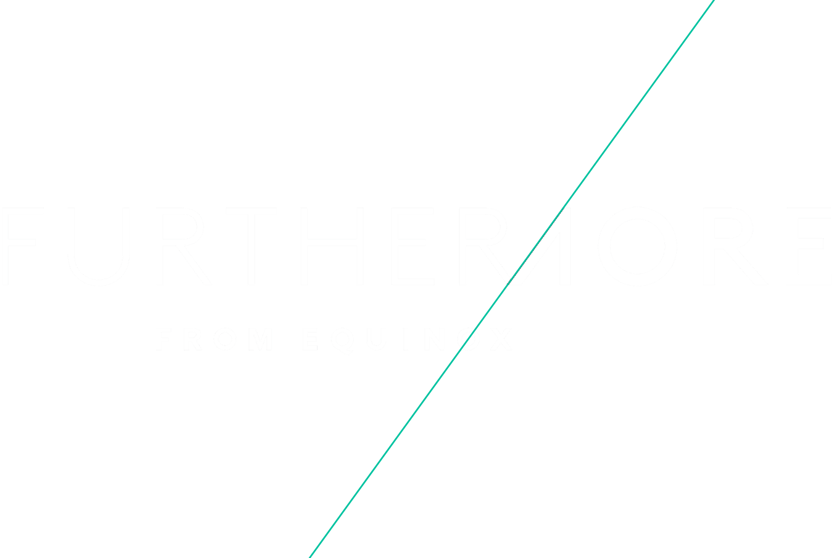 furthermore logo white.png