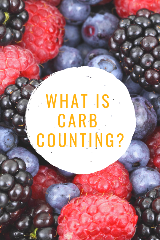 Carb Counting.png