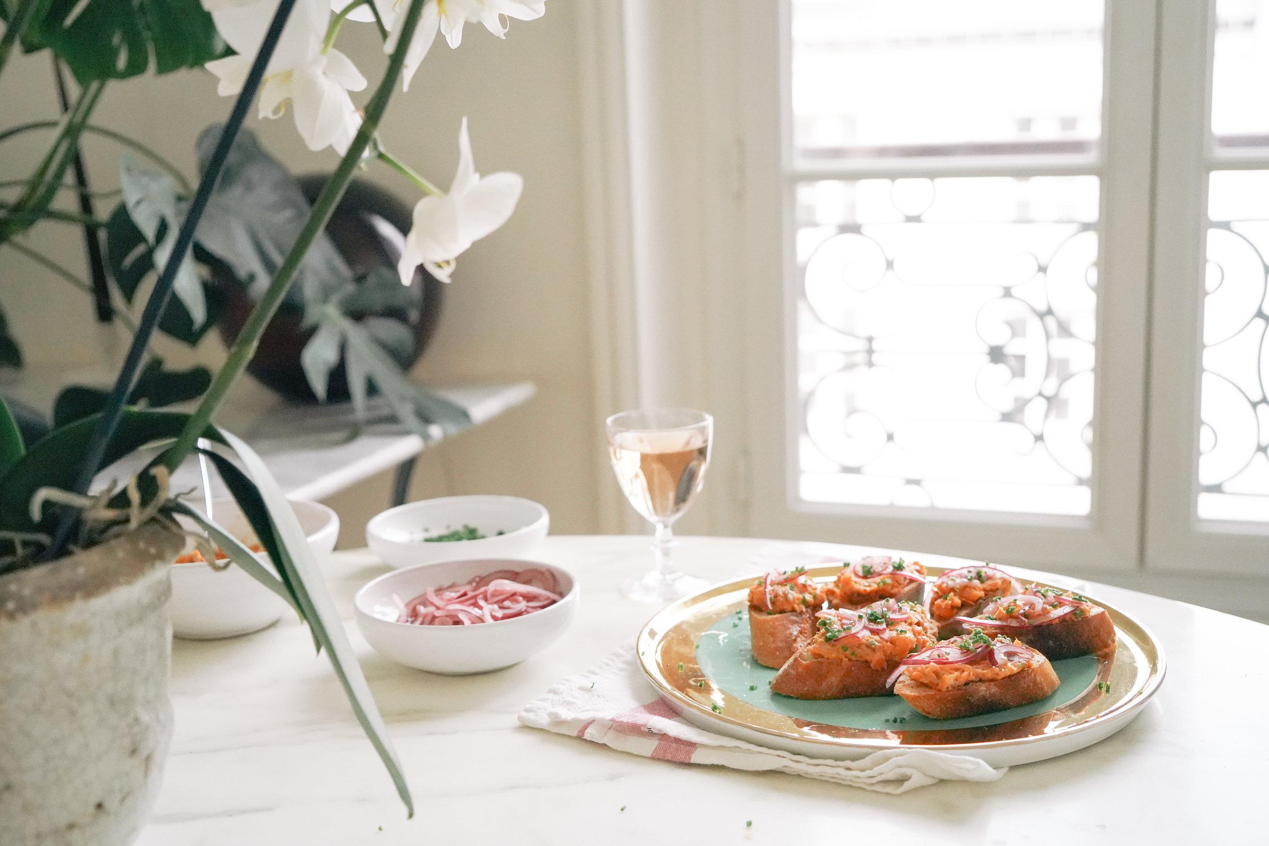 christinehan-sweetpotato-tartine.jpg