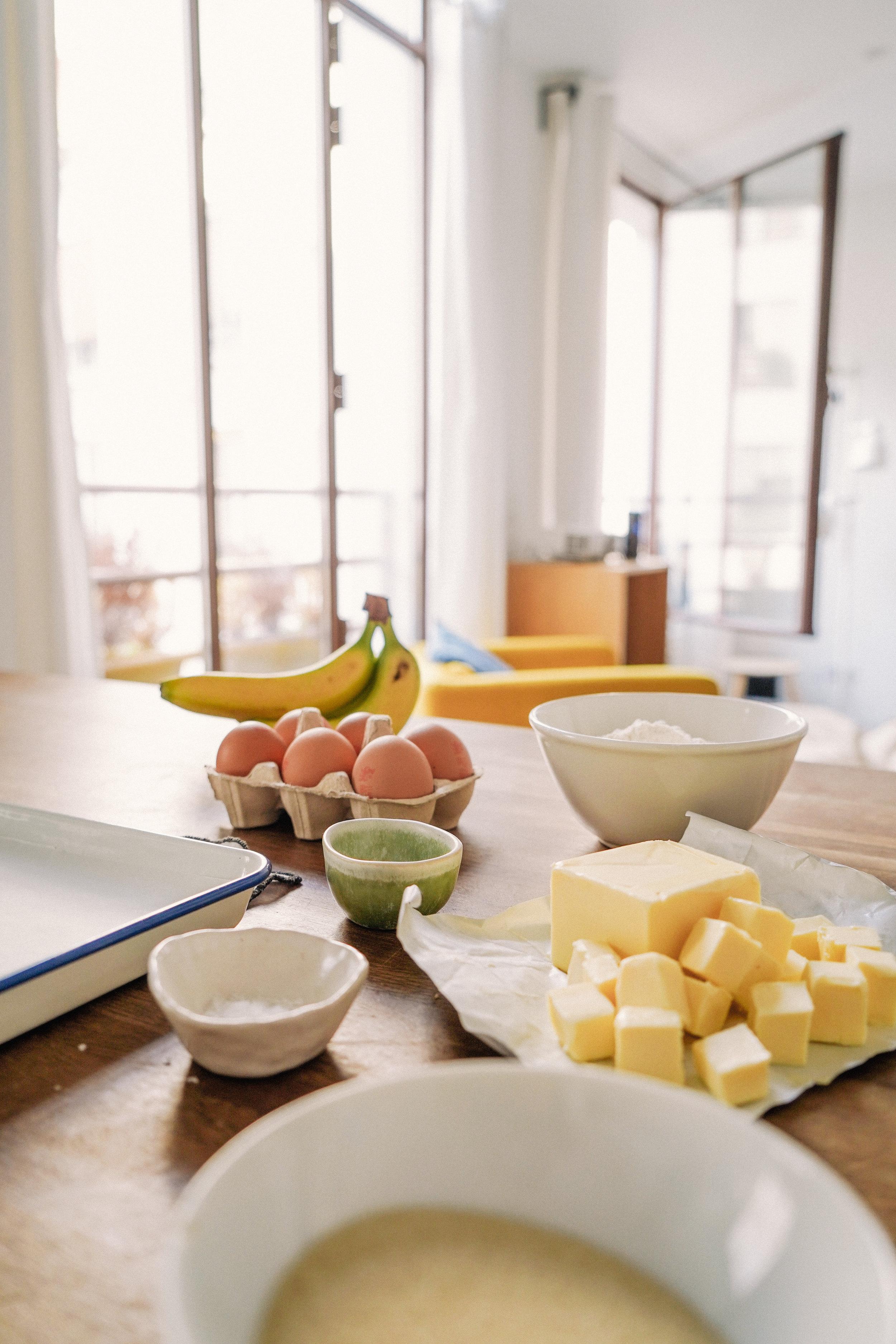 christinehan-dearsaturdays-bananatiramisu-2.jpg