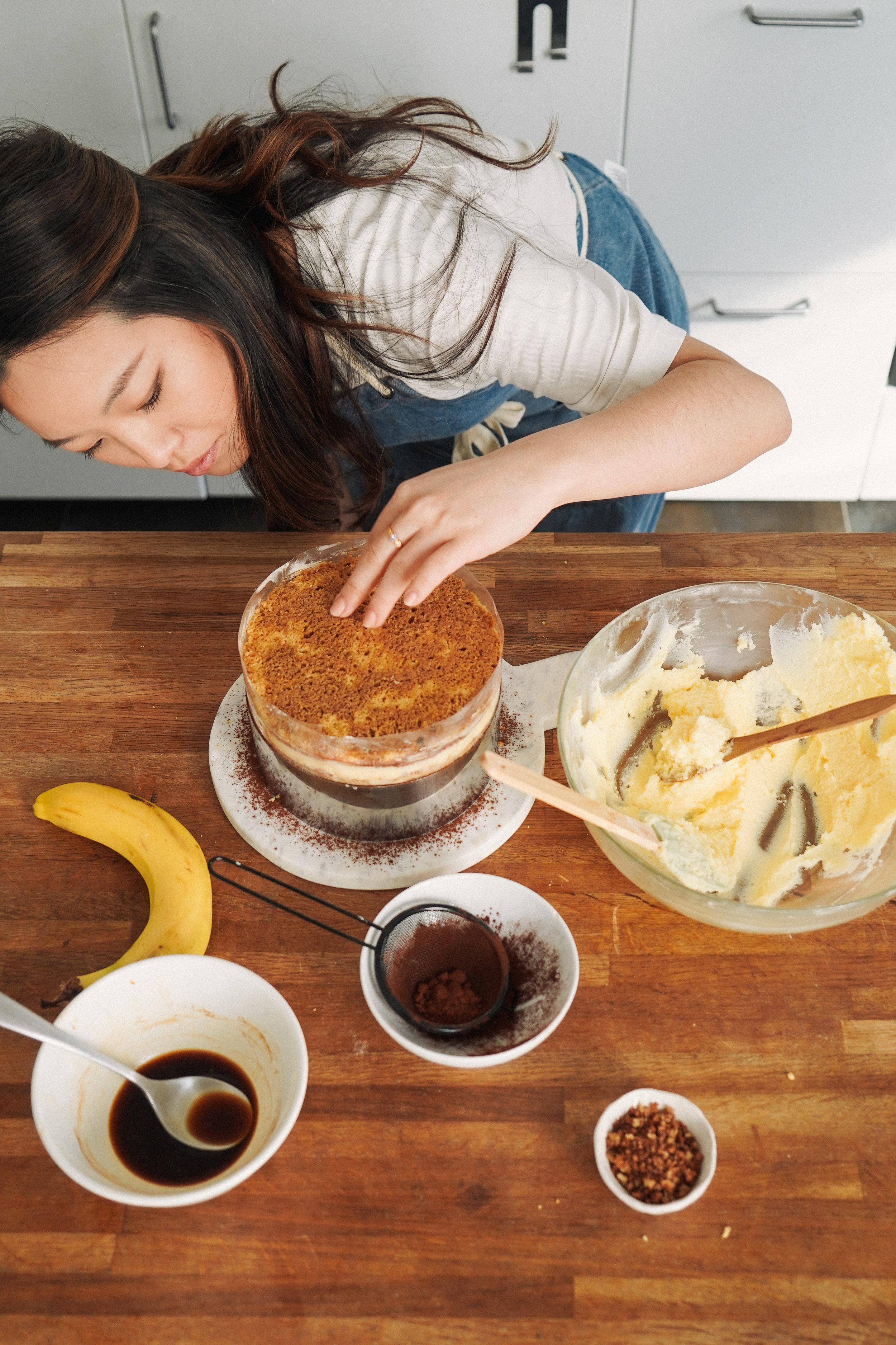 christinehan-dearsaturdays-bananatiramisu-14.jpg