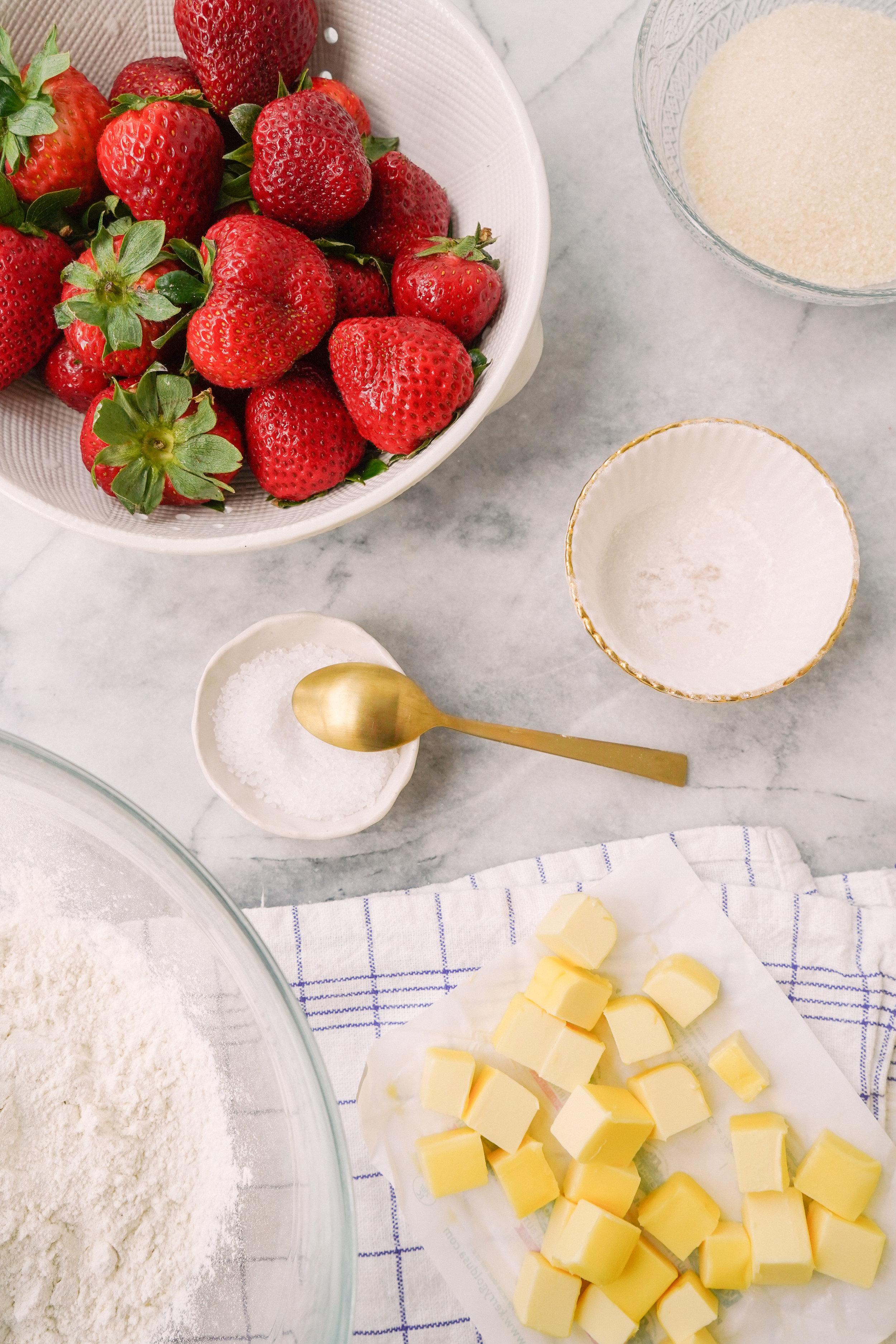 christinehan-dearsaturdays-strawberryshortcake-2.jpg
