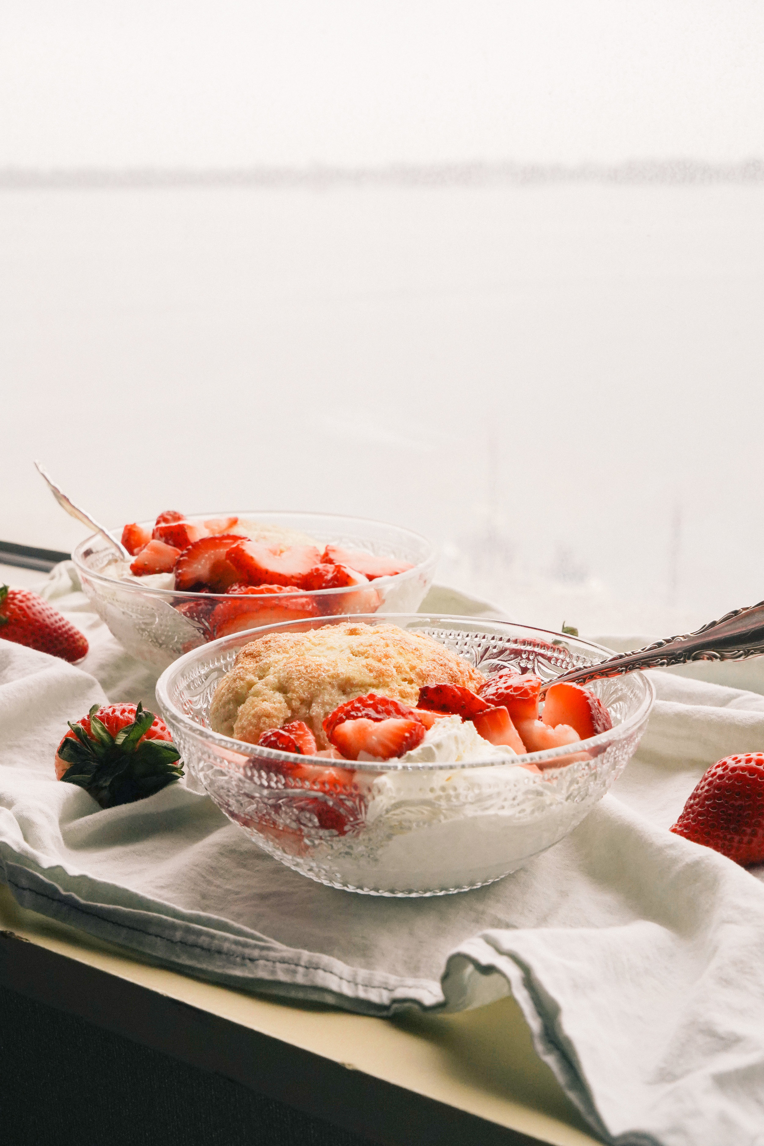 christinehan-dearsaturdays-strawberryshortcake-6.jpg