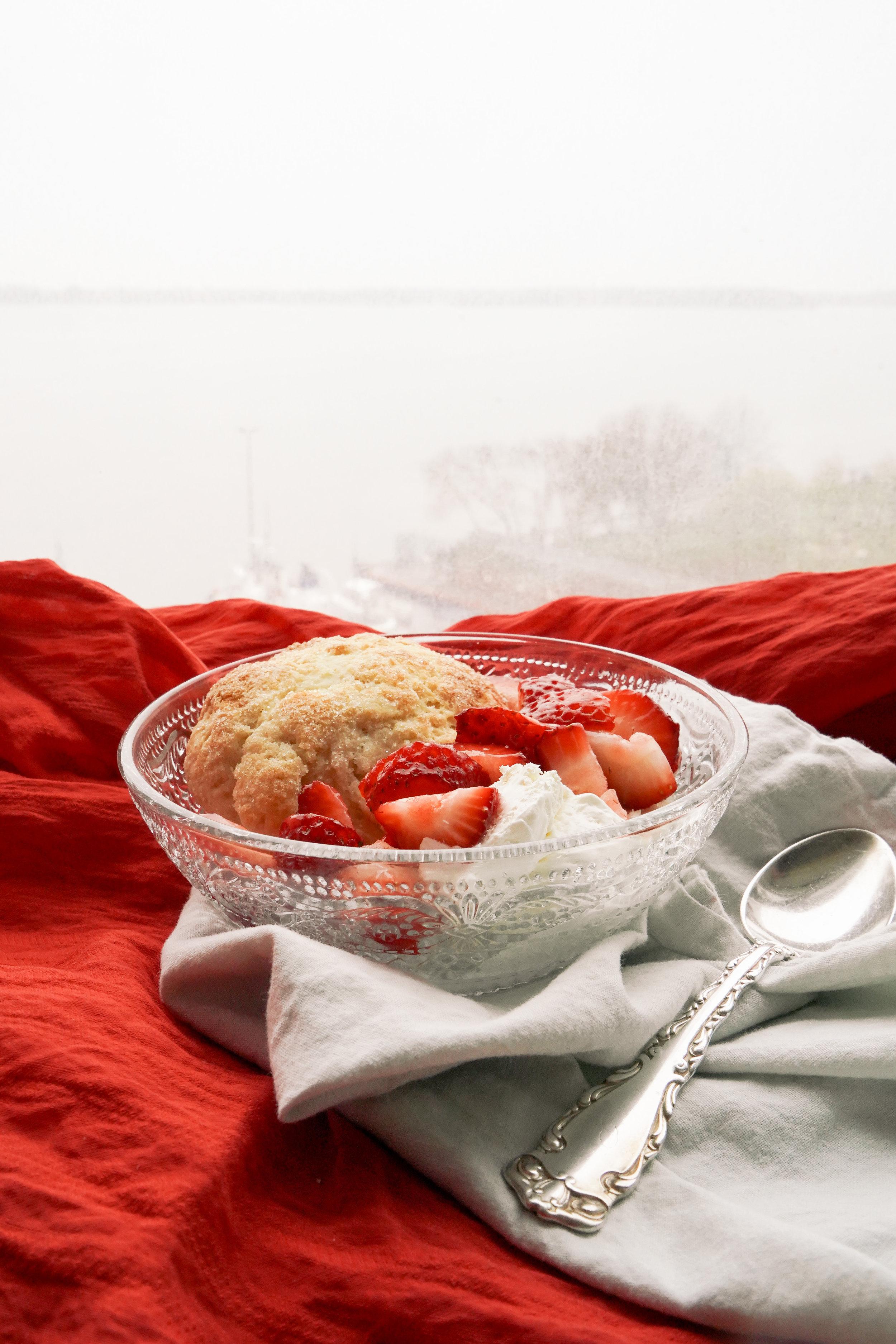 christinehan-dearsaturdays-strawberryshortcake-3.jpg