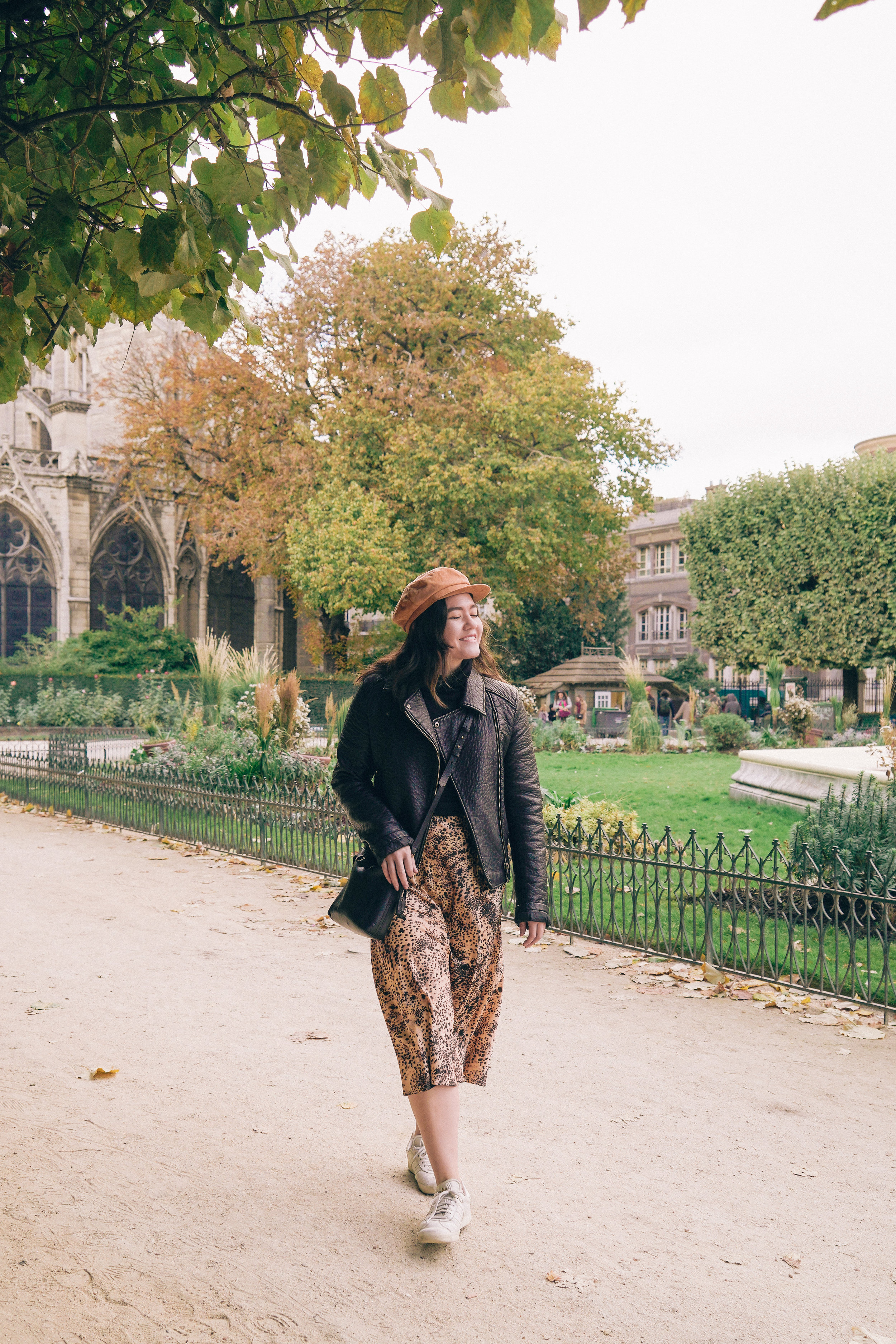 christinehan-dearsaturdays-parisguide-15.jpg