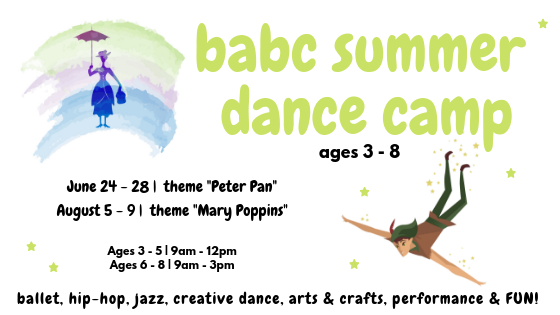 babc summer dance camp web banner edit.png