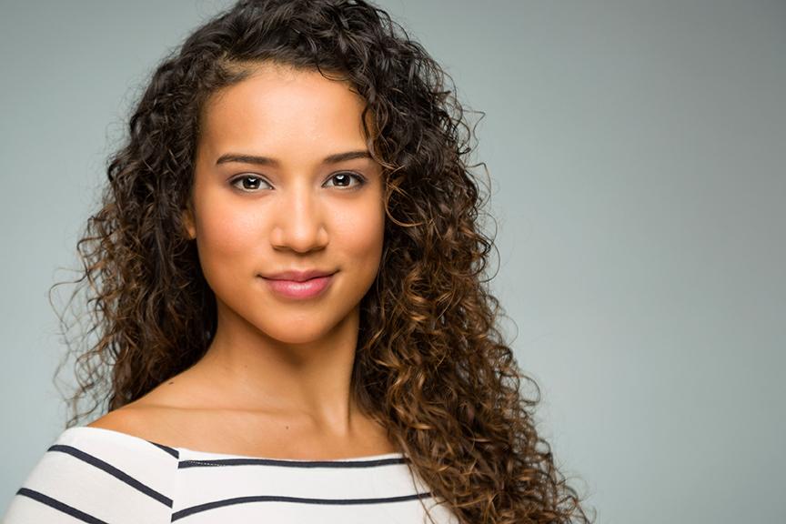Leilani Neal