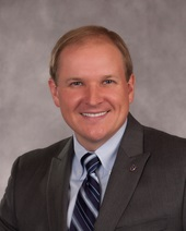 Rep. Todd M. Smola - Republican - 1st Hampden(617) 722-2100