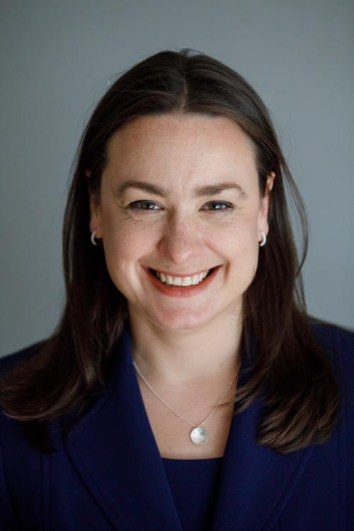Rep. Lindsay N. Sabadosa - Democrat - 1st Hampshire(413) 270-1166