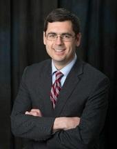 Rep. Daniel R. Carey - Democrat - 2nd Hampshire(617) 722-2060