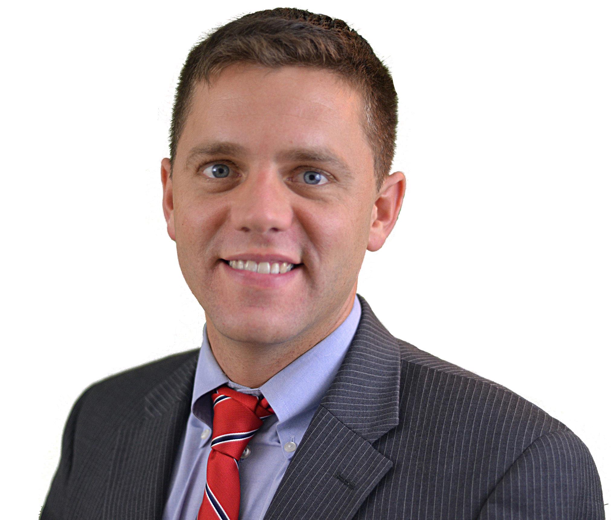 Rep. John C. Velis - Democrat - 4th Hampden(413) 572-3920