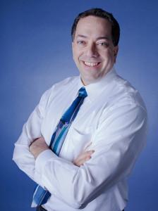 Rep. Aaron Vega - Democrat - 5th Hampden(413) 650-2727
