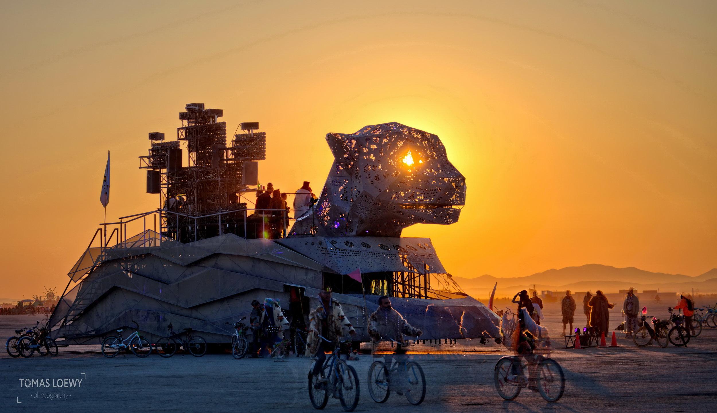 Foto sunset-bicis-Tomas.JPG