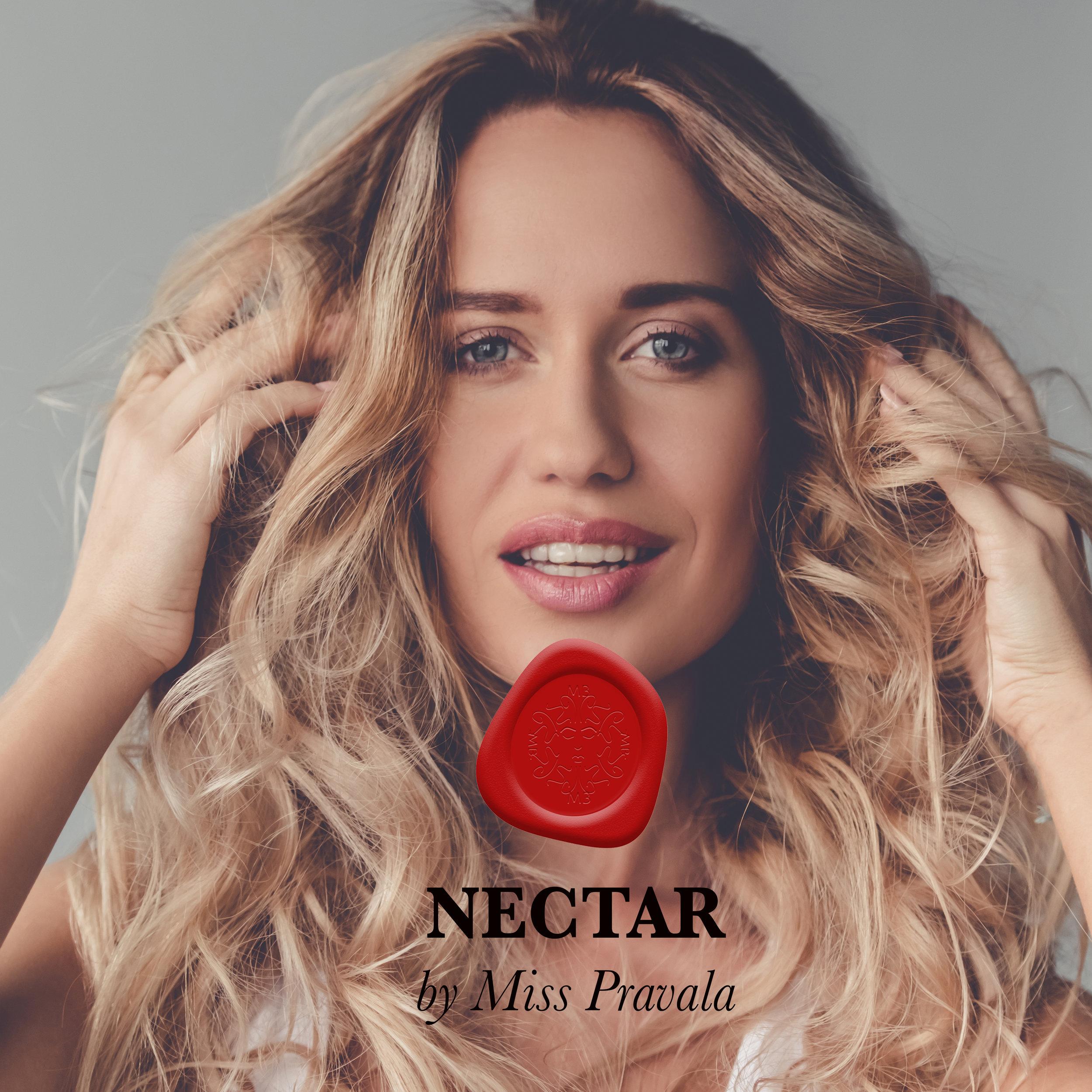 nectar by MP 1.jpg
