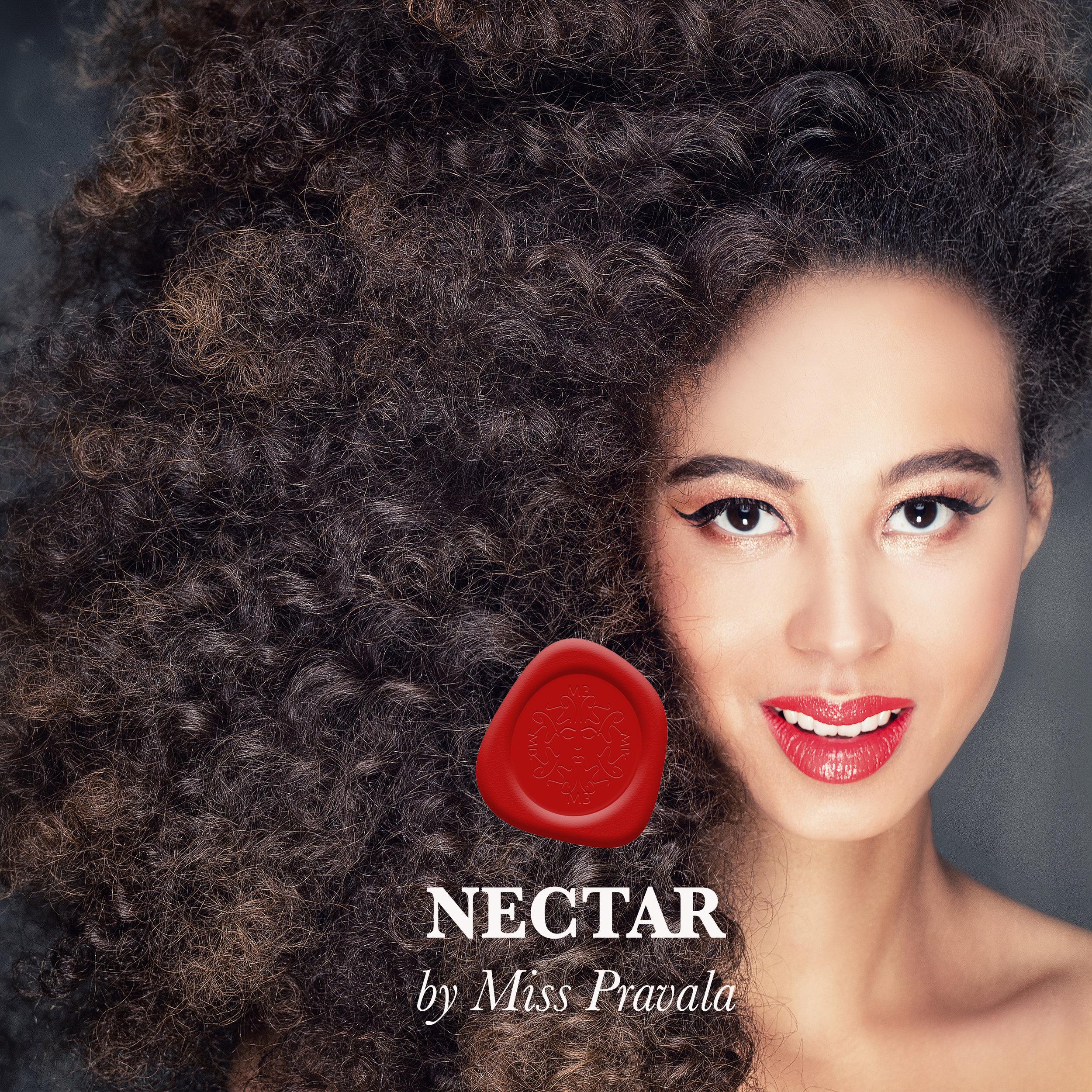 Nectar by MP 2.jpg
