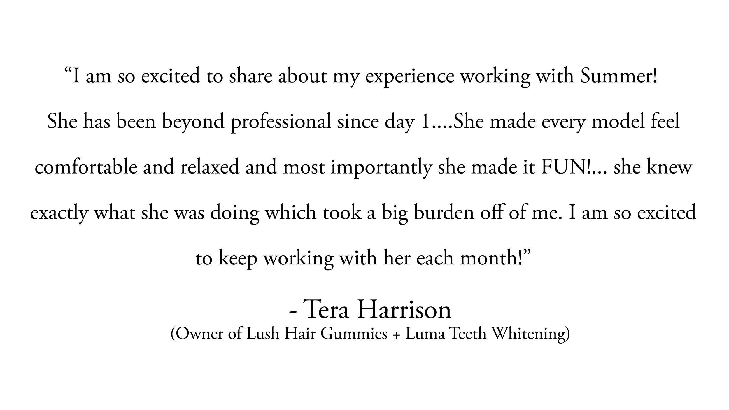 review tera harrison.jpg