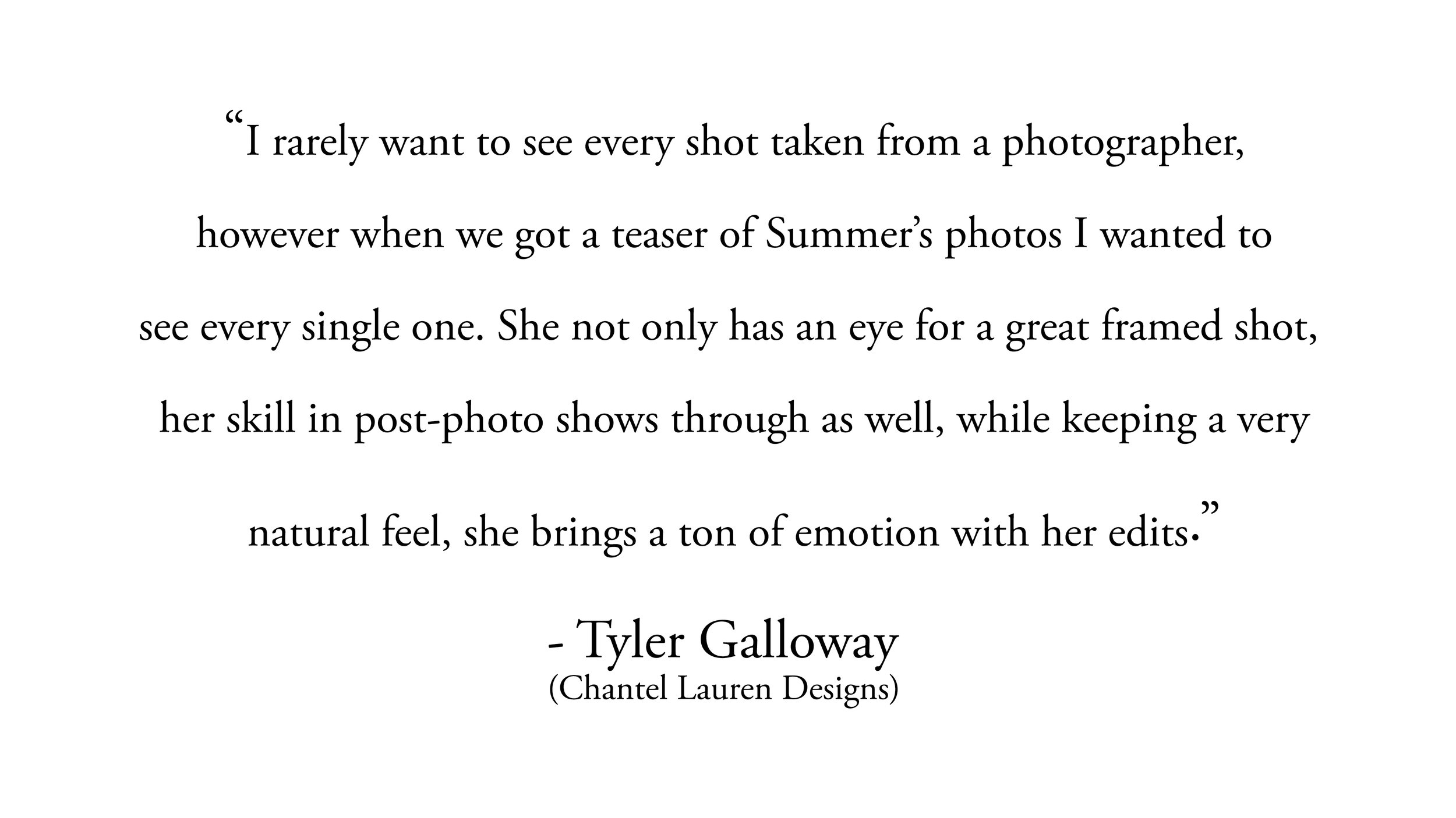 review tyler gallowayjpg.jpg