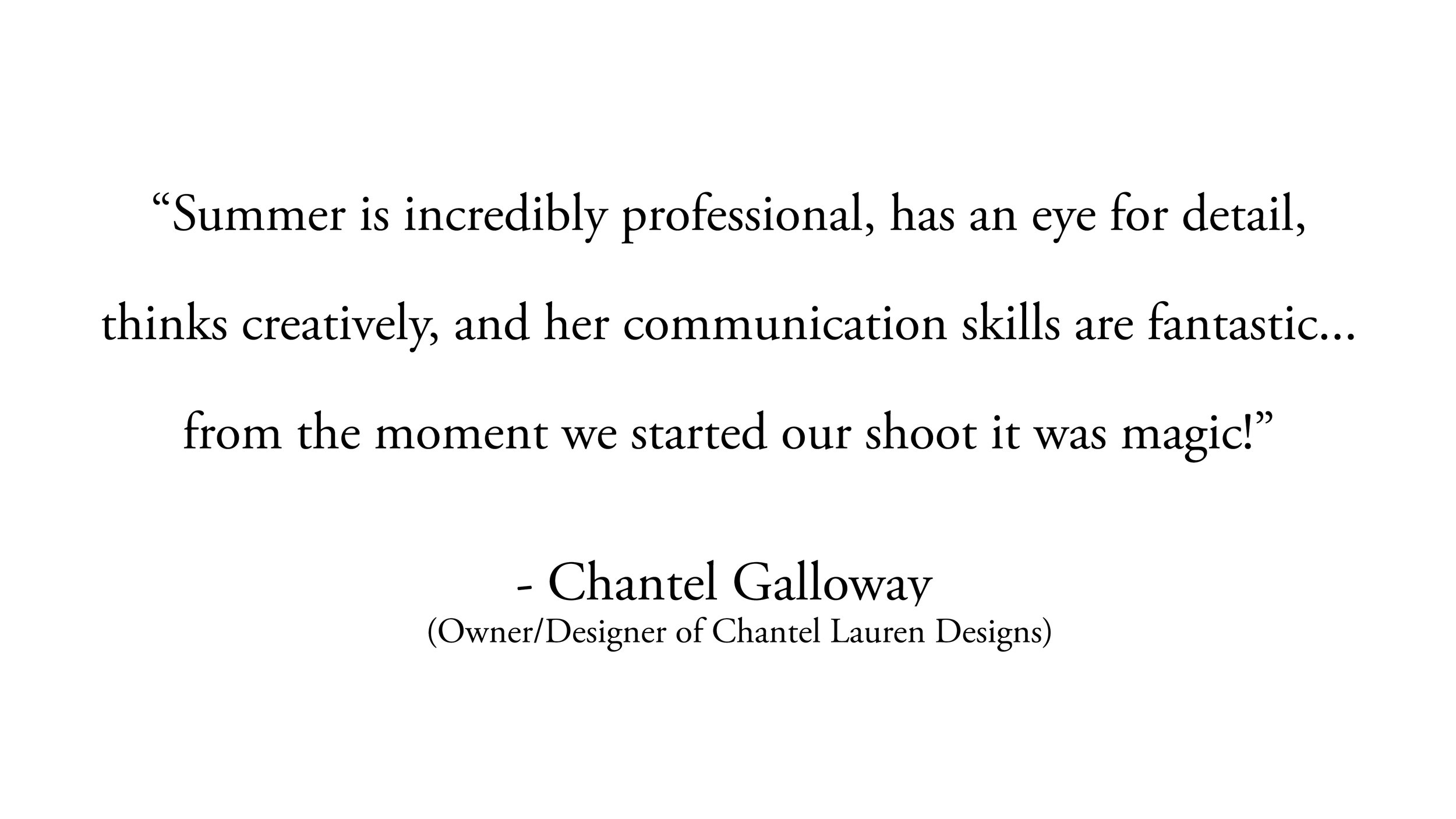 review chantel galloway.jpg