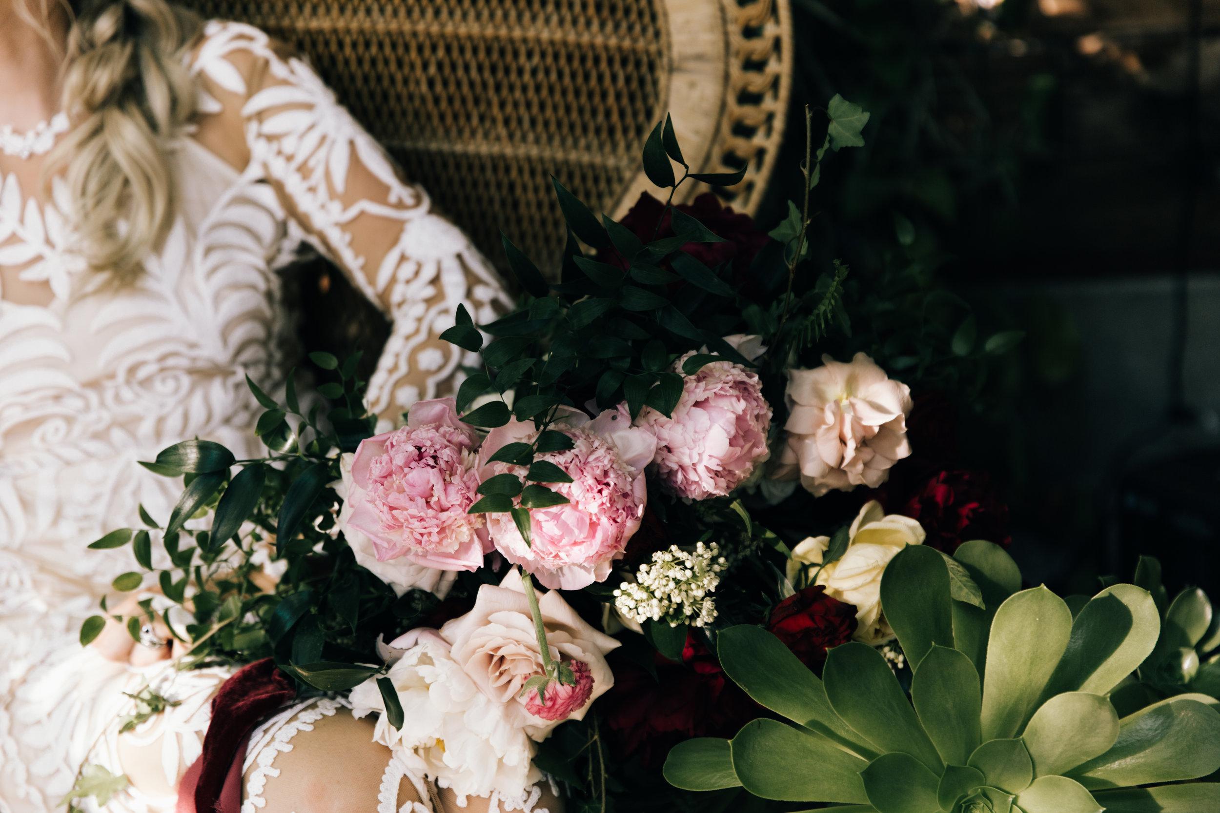 summerjphoto2427.jpg