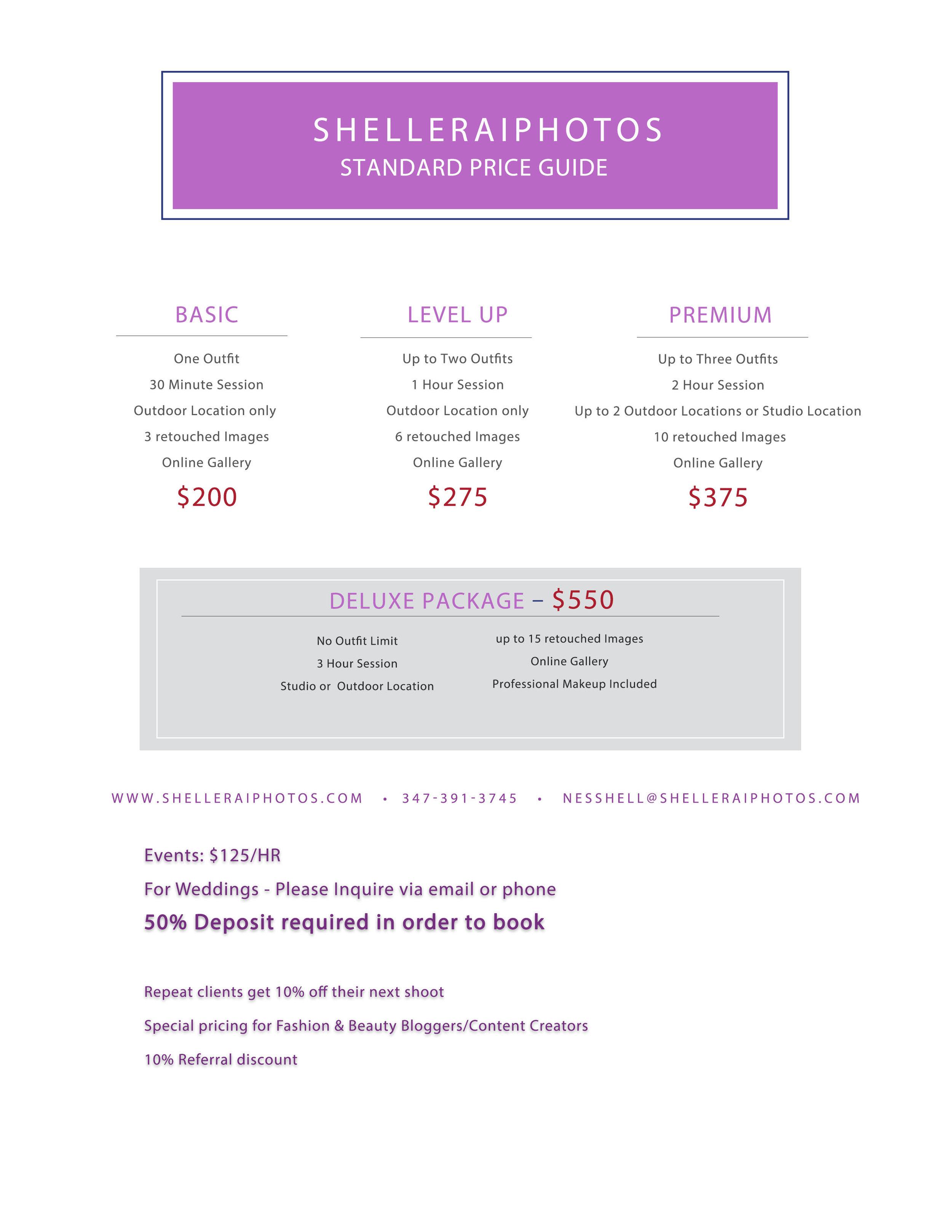 Price Guide-Template1-Fin.jpg
